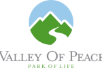 Valley of Peace Logo